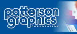 Patterson Graphics